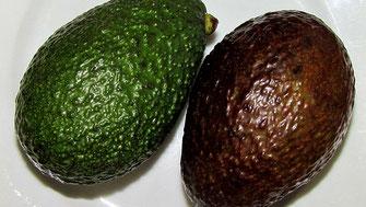 Avocado - Superfood - Vegansports