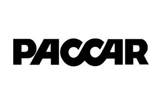 paccar engine logo