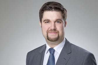 Christoph David Winkler