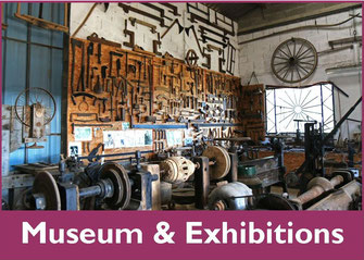 museum and exhibitions vic-bilh madiran