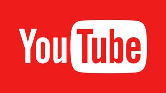 Besucht unseren YouTube Kanal und abonniert uns!