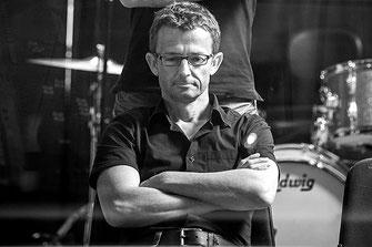 Loewe Partner Matthias Schuler