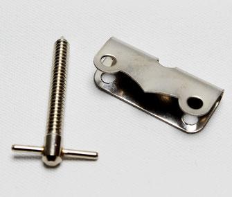 Hardware-Kit 2