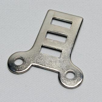 Hardware-Kit 5