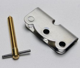 Hardware-Kit 1