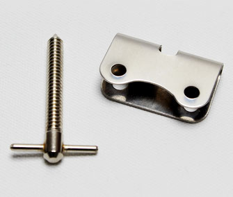 Hardware-Kit 3