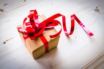 Geschenkideen für Reisende
