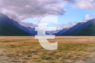 Route und Kosten Neuseeland