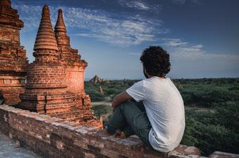 Highlights Myanmar