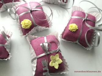 Kleine, süße Geschenke