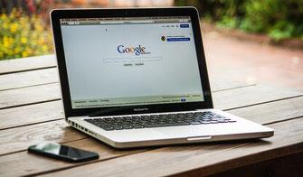 White Paper zu GoogleMyBusiness von der Unternehmensberatung Hein & Kollegen