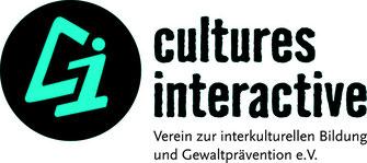 Cultures Interactive