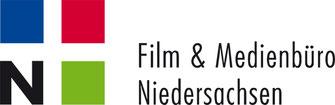 Film und Medienbüro Niedersachsen