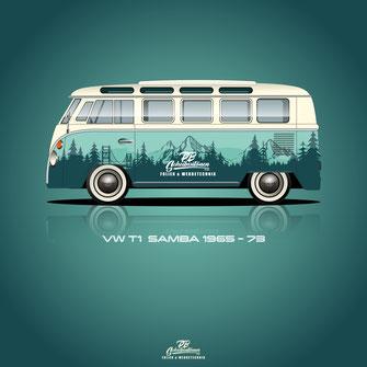 Foliendesign Audi