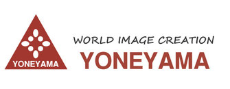 http://yoneyama-industry.jimdo.com/