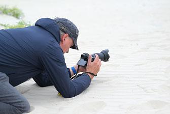 Fotograf Markus Bock, Fotograf Sylt, Fotograf Amrum, Fotograf Norderney, Westerhever, St.Peter-Ording, Gereiste, Pilsum, Cuxhaven, Husum, Büsum, Emden, Norden-Norddeich, Hochzeitsfotograf, Hochzeitsfotografie, Hochzeitsfotos, 2016, 2017, 2018