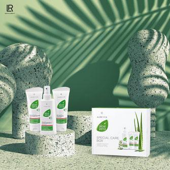 meilleur soins naturel, produits naturels, aloe vera, aloe via, LR, emergency, propolis, gel aloe vera pur, comment soigner
