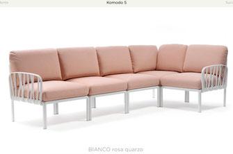 Muebles de sala personalizados Guatemala