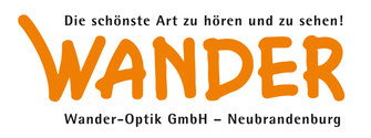 Wander Optik GmbH