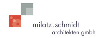 Architekten Milatz und Schmidt