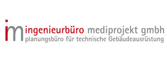 Owe Gluth GmbH