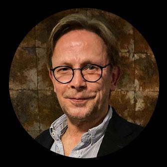 Andreas Meenke