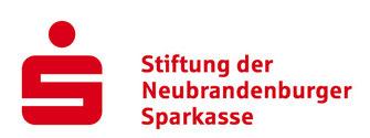 Sparkasse Neubrandenburg-Demmin