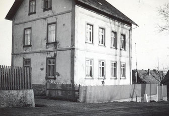 Bild: Wünschendorf Dähnert Wetterhäuschen