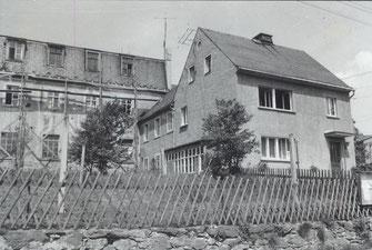 Bild: Wünschendorf Schulstraße 101