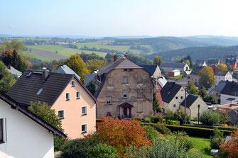Bild: Wünschendorf Schulstraße 111
