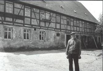 Bild: Wünschendorf Schmied 1971