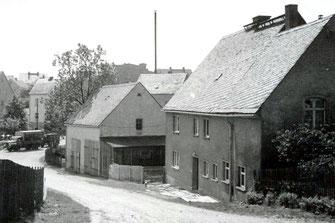 Bild: Brödner Wünschendorf Tischler Endler Erzgebirge