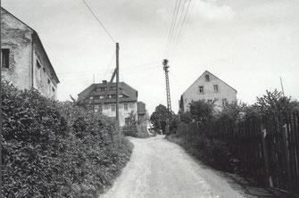 Bild: Wünschendorf Bergstraße 11
