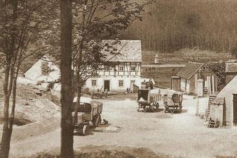 Bild: Günter-Mühle