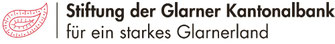 Stiftung_GLKB