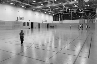 Jahn Gymnasium