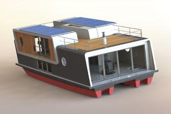 hausboot anbieter bersicht hausboot mieten und kaufen. Black Bedroom Furniture Sets. Home Design Ideas