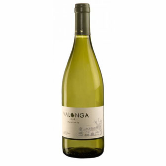 Valonga 2011 Chardonnay