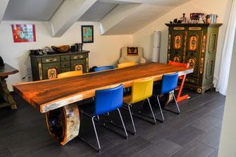 Massivholzmöbel schweiz  Asia Wood ist Ihr Importeur von asiatischen Möbel wie Esstisch ...