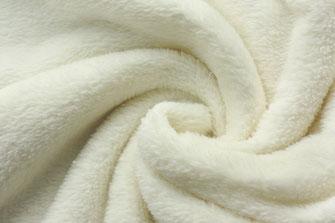 東京西川のカシミヤ毛布