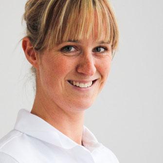 Katrin Hanke Personal Training Weinstadt