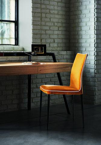 Nata bontempi la cadira tienda sillas barcelona sillas de estilo barcelona sillas de oficina - Cadira barcelona ...