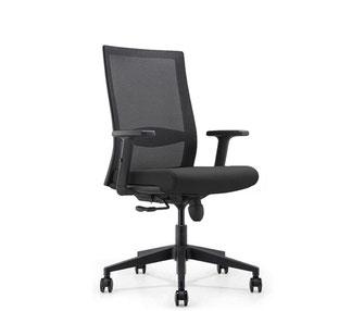 Nova silla de oficina ergonómica giratoria actuestil