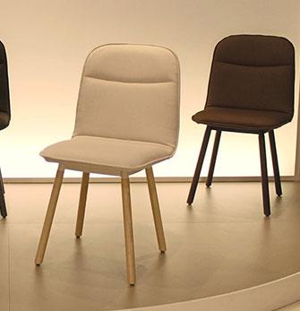 K ln mobliberica la cadira tienda de sillas barcelona sillas de estilo barcelona sillas de - Cadira barcelona ...