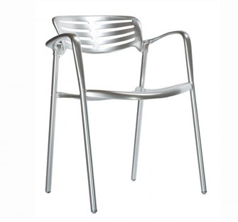 Silla Toledo Jorge pensi resol La Cadira, comprar silla Toledo jorge Pensi barcelona