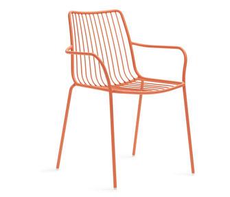 Nolita sillón Pedrali