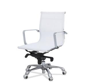 K2 silla moderna de oficina giratoria  recepción reunión de malla
