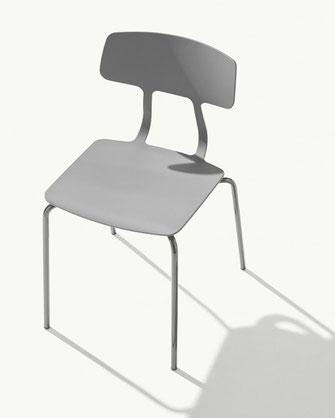 snap silla de terraza y jardín metalmobil et al
