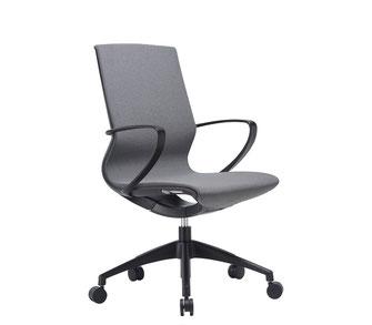 Aeris silla de oficina