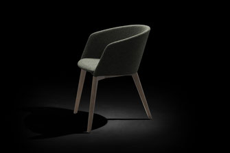 Moon light 663md4a Capdell La Cadira tienda de sillas
